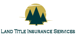 land title insurance services